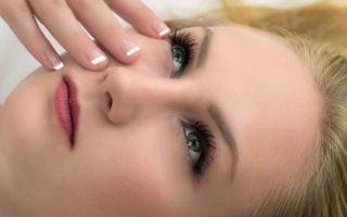 mejor-antiarrugas-ojos