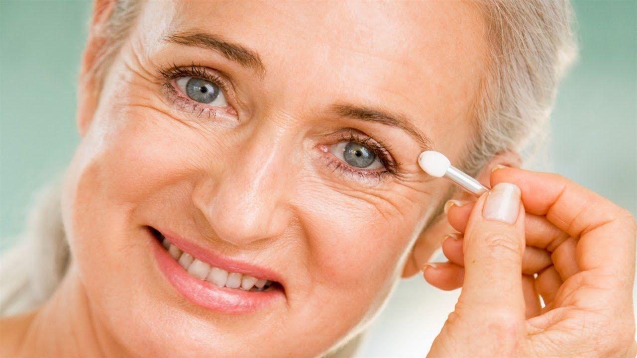 Cual es el mejor antiarrugas Uñas Acrilicas