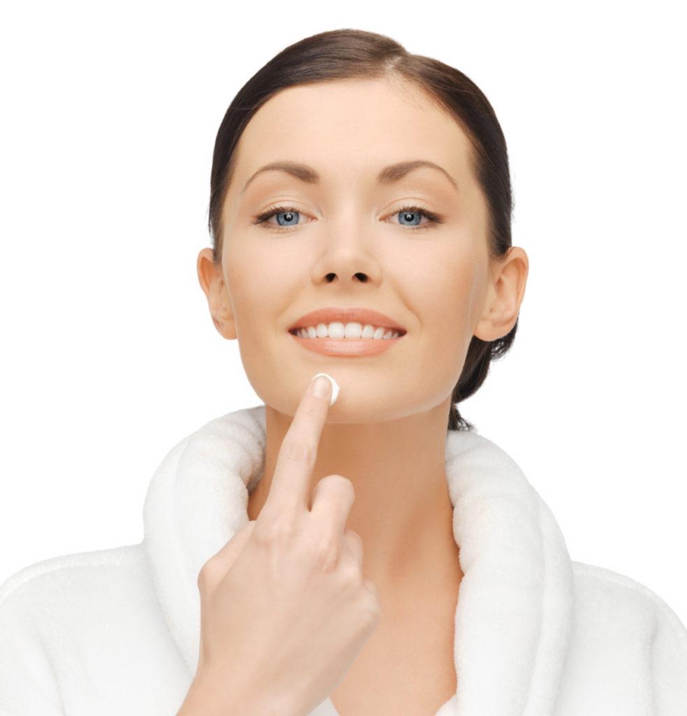 Las mejores cremas antiarrugas del mundo - Uñas Acrilicas