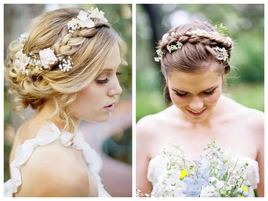 Perfecto peinados pelo corto boda Colección de cortes de pelo estilo - Peinados pelo corto para bodas invitadas | Botox