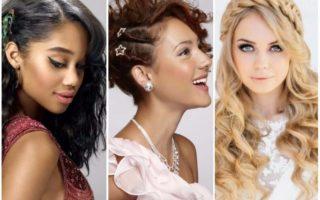 Peinados Para Bodas Pelo Corto Botox