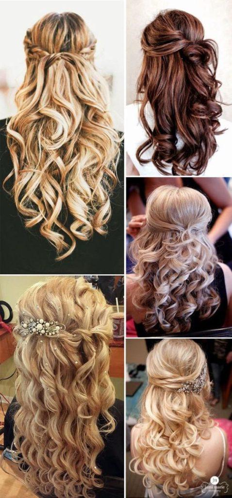 peinados-cabello-corto-para-bodas