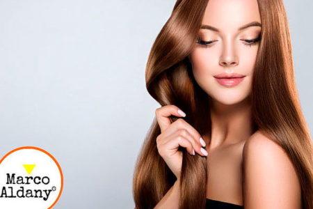 Btx hair treatment