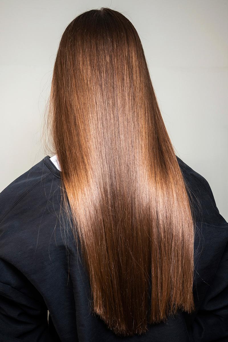Los mejores Peinados