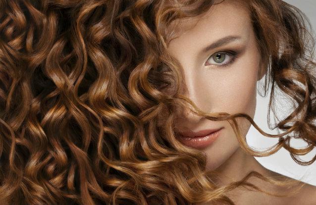 Botox capilar inkafarma