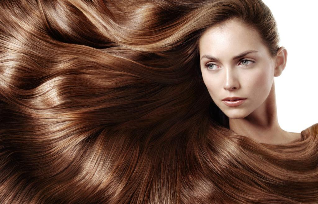 Botox para el pelo beneficios