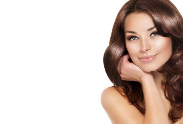 Botox capilar orus