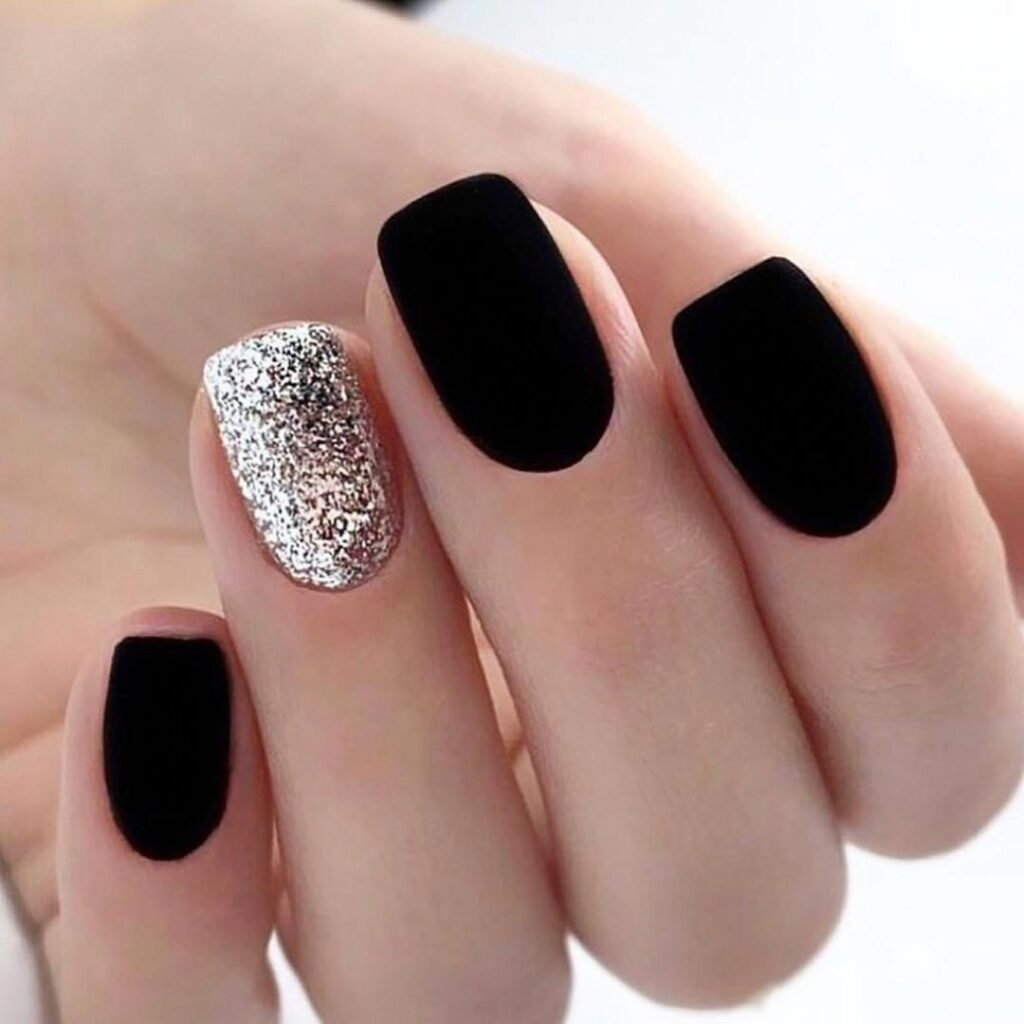 Fake nails on line