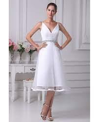 Wedding dresses  short sleeves lace