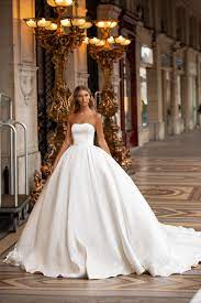 Wedding dressesparty