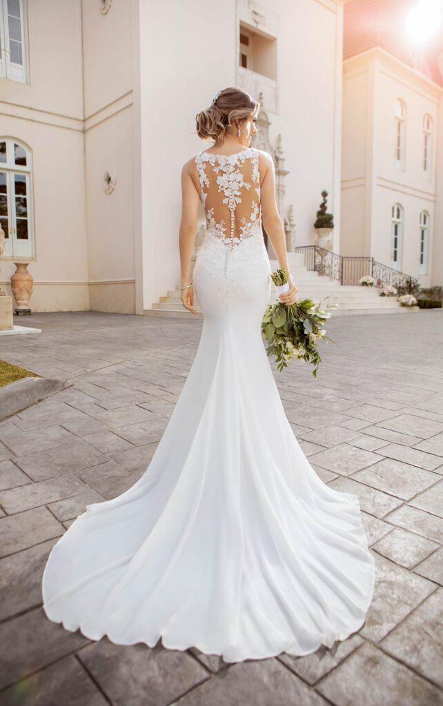 Wedding dresses  womens