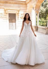 Wedding dresses near me