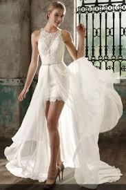 Wedding dresses  short length