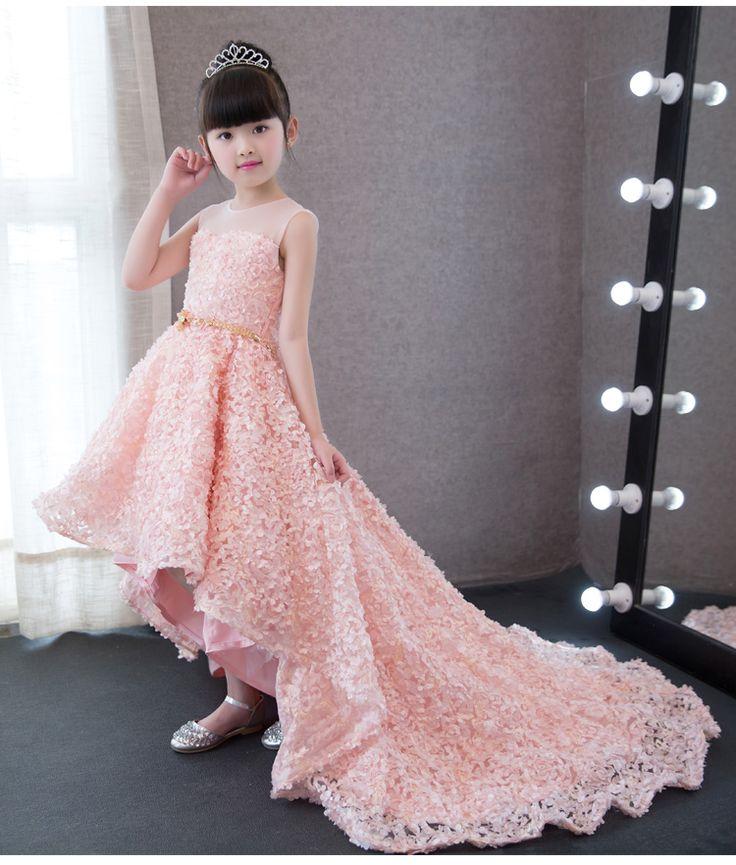 Vestidos elegantes sencillos